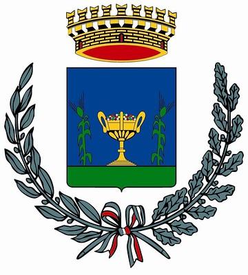 logo comune di gioia del colle