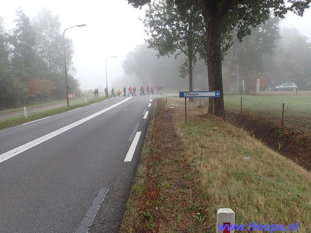 2016-10-21     Raalte 4e dag    30 Km   (28)