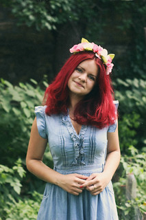 Diana_Nikityuk | by ФРІ Україна/FRI Ukraine
