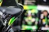 2016-MGP-GP18-Espargaro-Spain-Valencia-040