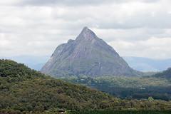 Mt Beerwah