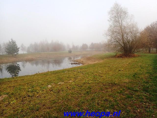 2016-11-26        Nijmegen- lent    41 Km  (184)