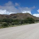 Út, 03/27/2012 - 13:06 - Afrika 2012