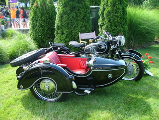 2015 Art of the Car Concours