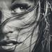 Bris by Christine Lebrasseur