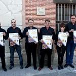 Pincho Solidario 4