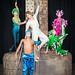 2015_11_16 VAREKAI - Cirque du Soleil - conférence de presse Rockhal