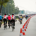 BP_150829_OCBCCycle15_9854