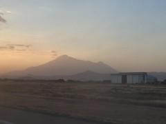 Lapangan Terbang Antarabangsa Kilimanjaro