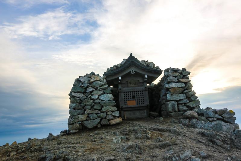 2014-09-06_00806_立山剱岳.jpg