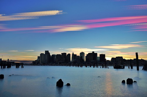 ocean city longexposure sunset sky water colors boston skyline clouds buildings ma harbor timelapse downtown time dusk vibrant massachusetts sony newengland peaceful stack blended stacking alpha stacked eastcoast blending lighten eastboston nex sonyalpha cloudtrails carltonswharf sonynex starstax timestack sonynex5t timestacking sonytimelapseapp sonycameraapps