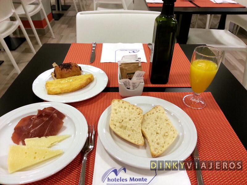 Hotel-Monte-Carmelo-Sevilla-002