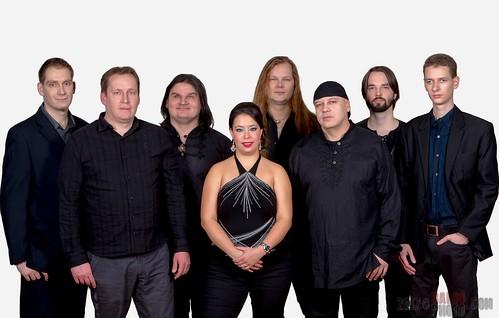 Szkitia-zenekar   by gyulapallás