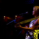 Tue, 13/07/2010 - 8:10pm - Shawn Colvin Live at Rockwood Music Hall, 9.23.2015 Photographer: Gian Vassaliko