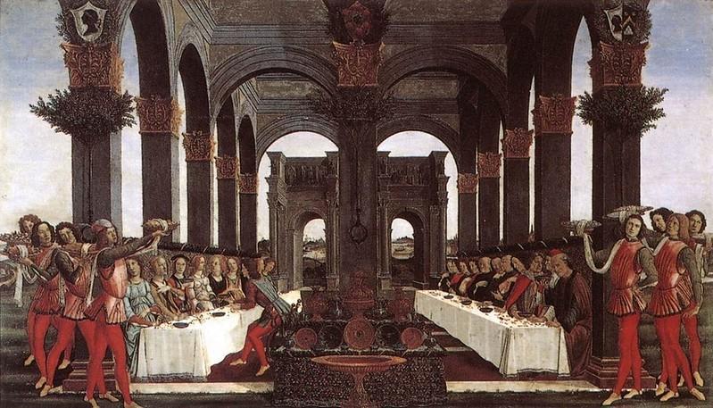 botticelli_history_degli_onesti_nastagio_following_episode_1483