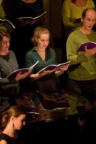 2015-11-05 Tonvoll Rossini Konzer 20