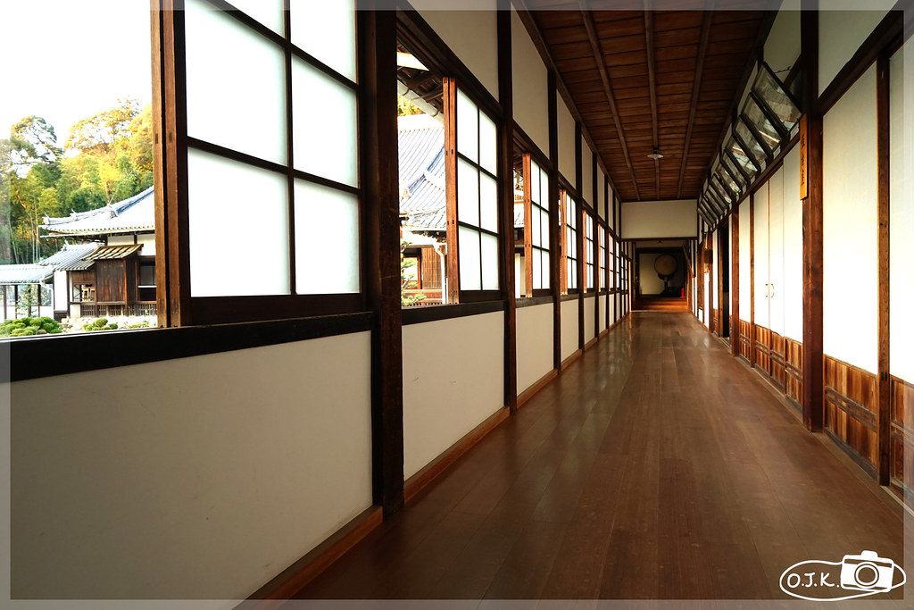 日本京都_興聖寺.17