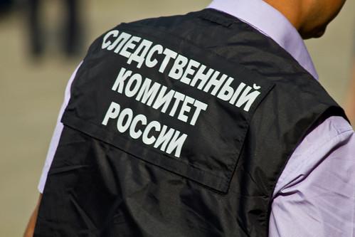 Двух пожилых женщин нашли мертвыми в квартире на севере Москвы