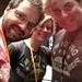 UDG Agora Reunion by cogdogblog