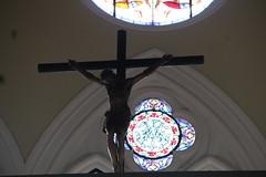 Cristo de la Bondad