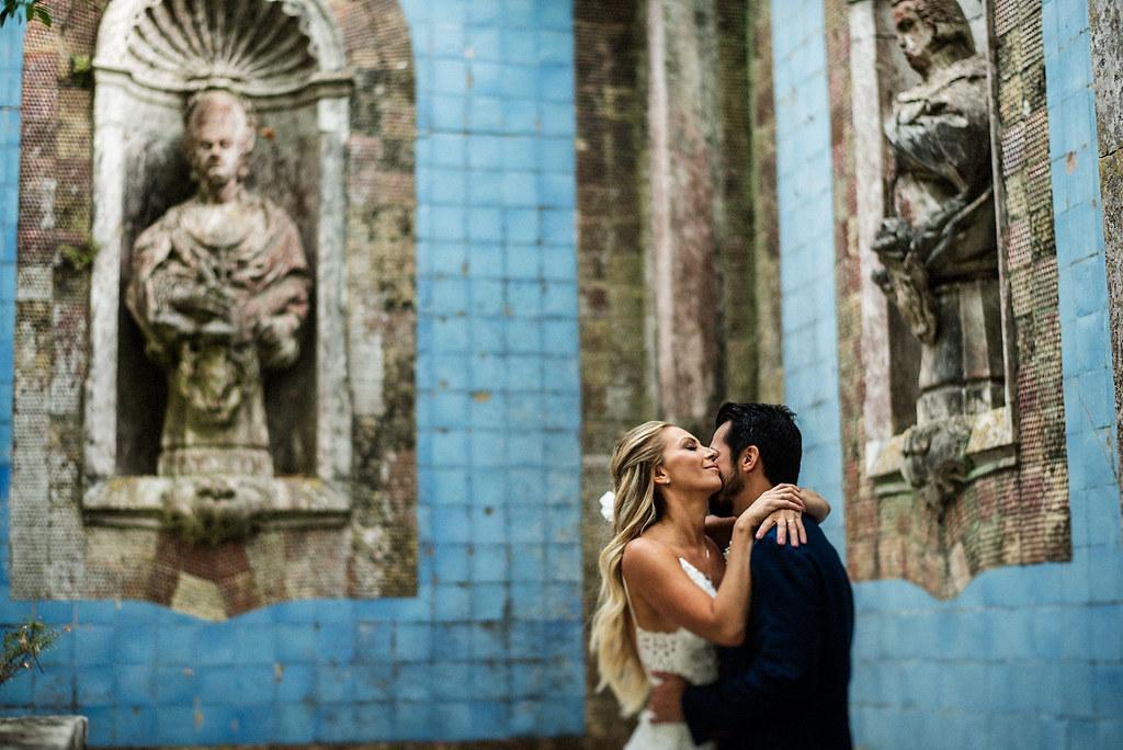 portugal-wedding-photographer_TE47