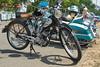 1936 Wanderer mit Sachs Motor