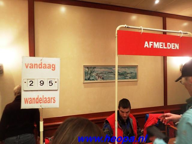 2016-11-26        Nijmegen- lent    41 Km  (218)