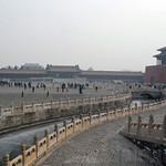 CHINA-2011_0756