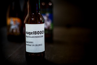 nagelBOOCH | by fourbrewers