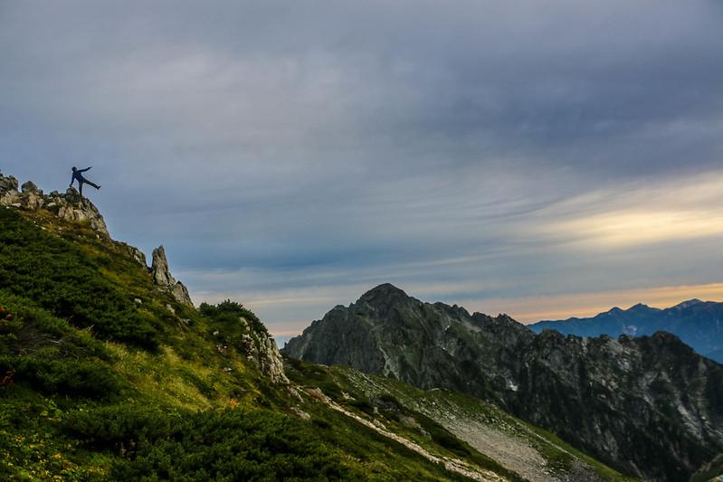 2014-09-08_01412_立山剱岳.jpg