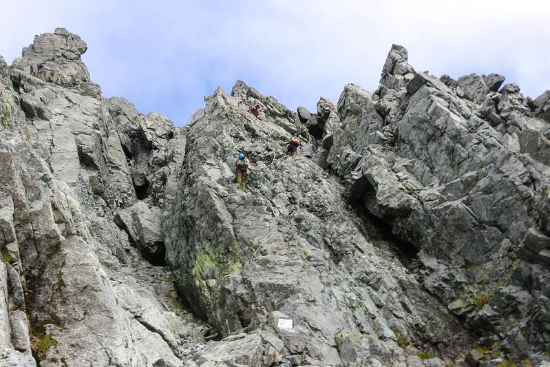 2014-09-07_01054_立山剱岳.jpg