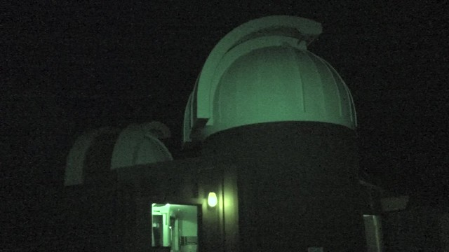 20160528215804 RTMC Camp Oakes obs SBV telescope