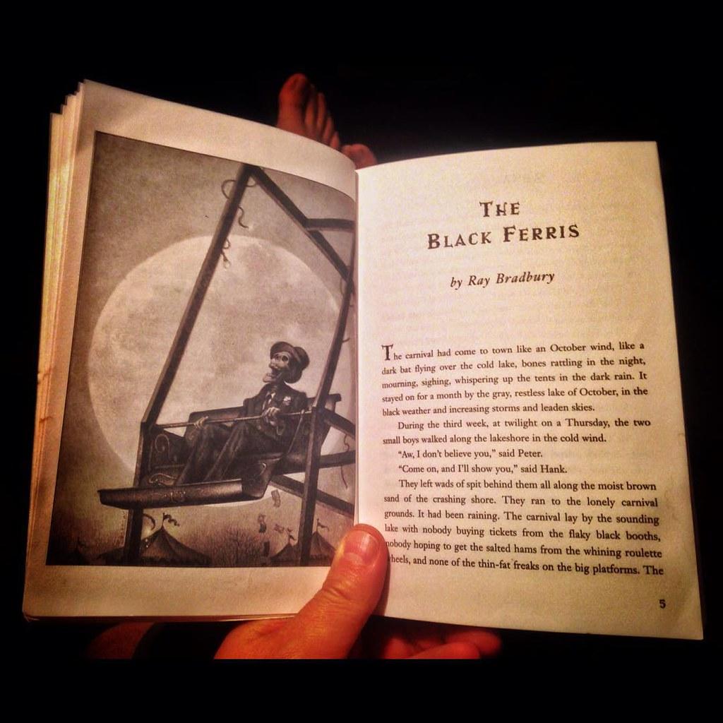 'Black Moons' by Robert Wyatt Dunn