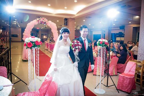 peach-wedding-20140702--339 | by 桃子先生