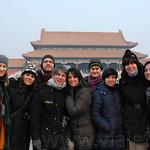 CHINA-2011_0753