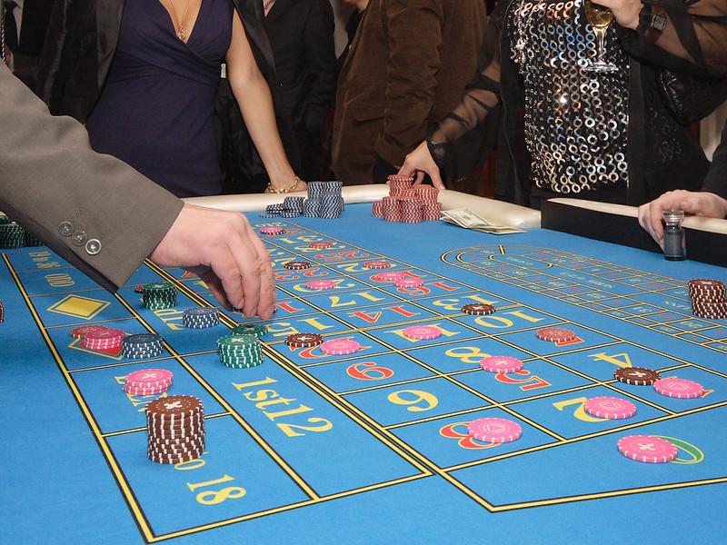 официальный сайт играть онлайн в казино с реальными выплатами
