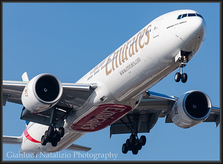A6_EGTb | by The Aviation Photographer (Gianluca Natalizio)