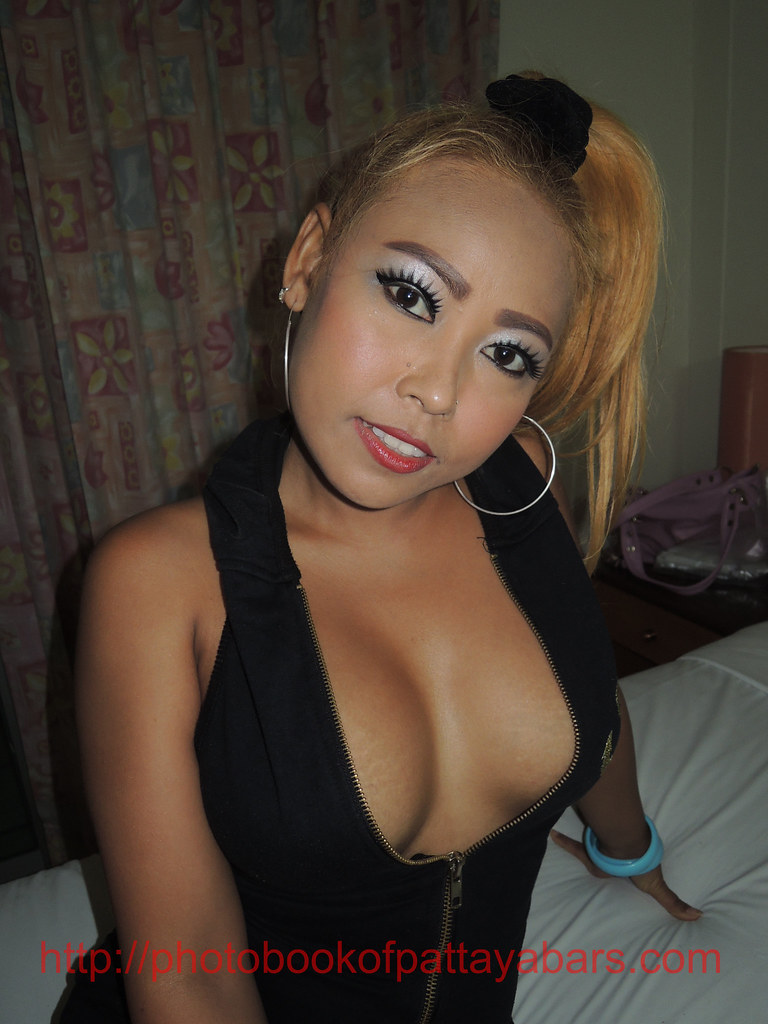 Bori sexy