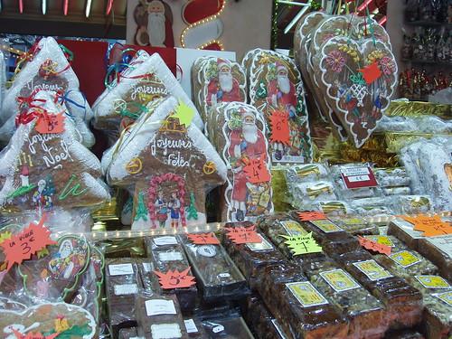 200612110076_Christmas-Strasbourg-market-spiced-ckes   by abelpc_5355