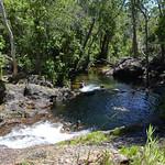 04 Viajefilos en Australia, Litchfield NP 004