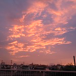 2014-07-07 19.31.36 HDR