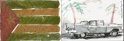 Cahier de desins-Cuba_12   by Aiert Elorrixo
