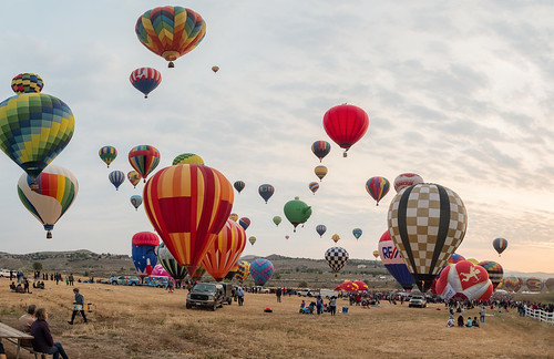 sunrise lumix us unitedstates outdoor nevada balloon panasonic reno coloful gx8 m43 mirrorless microfourthirds m43ftw dreyerpicturescom