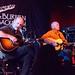 Garnet Rogers & Archie Fisher 10/7/15