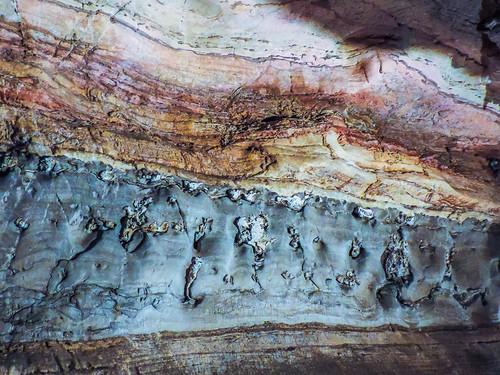 tn tennessee cavern blountville appalachiancaverns