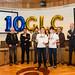 Ven, 20/11/2015 - 16:53 - Gañadores 3º premio Galiciencia 2015