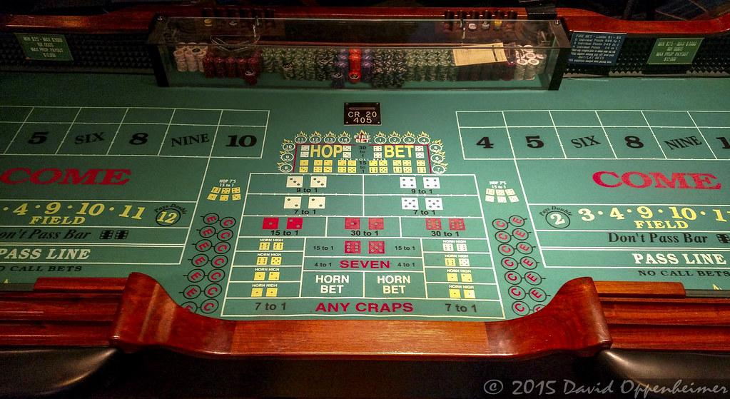 Gambling bust in alpharetta