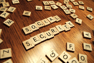 Social Security | by Got Credit