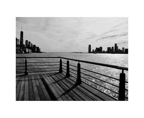 I LOVE NEW YORK 11
