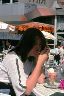 1980_frankfurt_patty_ice_cream